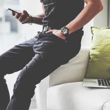 6 полезных сервисов для интернет-предпринимателей #2