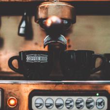 Как заработать миллион: опыт франшизы Coffee Way