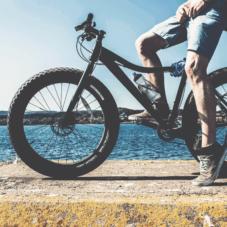 Велосипедные бренды, на которые стоит обратить внимание