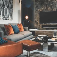 Гид по ремонту: как улучшить свое жилье