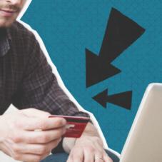 Как экономить деньги на онлайн-покупках