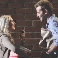 9 вещей, на которые женщины первым делом обращают внимание