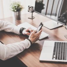 Профессиональный подход: 7 решений для бизнеса