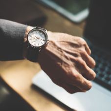 Тайм-менеджмент: как управлять своим временем
