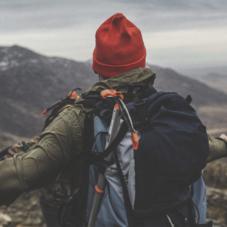 Сборы в горы: 5 вещей, необходимых для восхождения