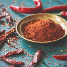 6 специй, которые обязательно должны быть на твоей кухне