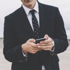 7 полезных сервисов для интернет-предпринимателей #3