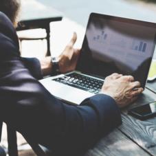 Бизнес-образование: три мероприятия для карьерного роста