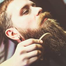 6 средств для твоей бороды