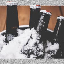 9 мифов о пиве, в которые пора перестать верить