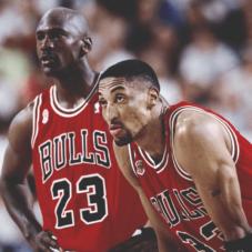 Инвентарь баскетболиста: что тебе необходимо купить
