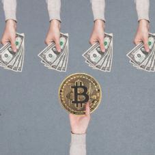 Майнинг: как заработать на биткоине