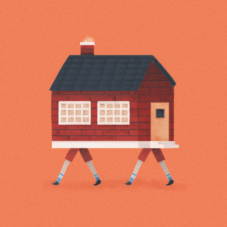 Как обеспечить безопасность дома