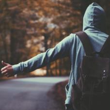 Как путешествовать с пустым кошельком