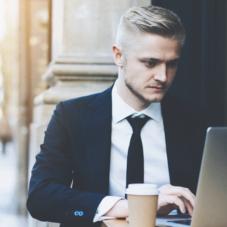 Профессиональный подход: 6 решений для бизнеса #4