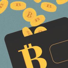 Как безопасно обменять криптовалюту
