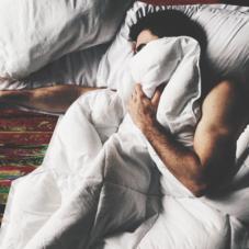 Как сделать свой сон комфортным