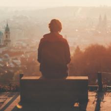 5 причин переехать в Чехию