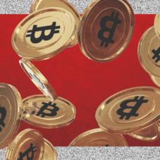Как зарабатывать на биткоинах