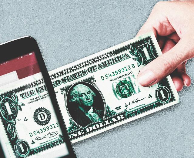 Как заработать деньги на кэшбэк сервисах