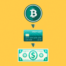 Где обменивать криптовалюту и как зарабатывать на этом