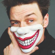 Как сделать улыбку голливудской