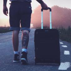 5 вещей, которые лучше взять с собой в отпуск