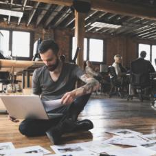 Как клубы для бизнеса помогают предпринимателям