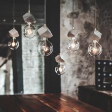 Интересные дизайнерские решения для твоего дома