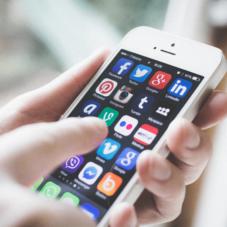 Как контролировать все соцсети