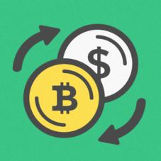 Как безопасно обменять электронную валюту