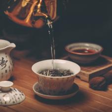 3 вида чая, которые ты обязательно должен попробовать