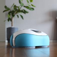 Умная техника для чистоты в твоем доме