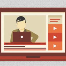 5 Ютуб-каналов для обучения IT
