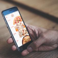 Вкусно, быстро и недорого: приложение по доставке еды