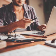 Профессиональный подход: 6 решений для бизнеса #5