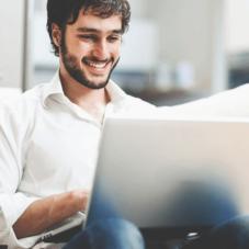 6 сервисов, которые сделают твою жизнь легче #11