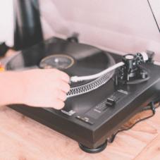 Как выбрать домашнюю аудиотехнику