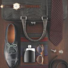 5 идей для твоей гардеробной