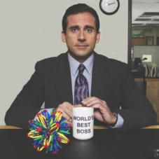 Как сделать жизнь в офисе лучше