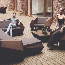 5 необычных предметов интерьера в современном стиле