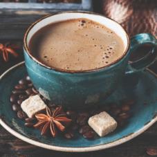 5 бодрящих напитков, без которых ты не сможешь начать свое утро