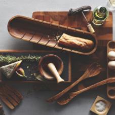 5 вещей, которые должны быть на твоей кухне