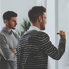 Профессиональный подход: 6 решений для твоего бизнеса #6