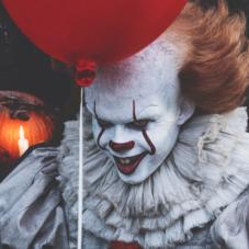 6 шикарных идей для грядущего Хэллоуина