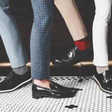7 фактов об обуви из Испании