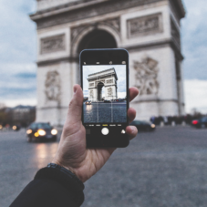 5 лучших сервисов и приложений для путешественников
