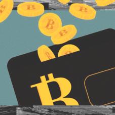 Как криптовалюты меняют нашу жизнь