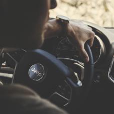 Вещи, необходимые водителю