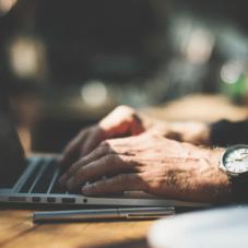 Время – деньги: 6 советов по тайм-менеджменту для предпринимателей